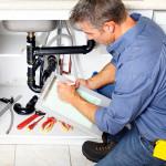 По окончании работ, мастер проверяет систему и происходит расчет с клиентом